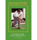 Short Mat Bowling (2nd Edition) - An illustrated guide to this challenging sport