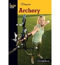 Basic Illustrated Archery