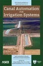 Canal Automation for Irrigation Systems