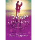 Five Love Languages Revised Edition
