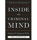 Inside The Criminal Mind