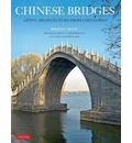 Chinese Bridges