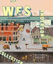 Wes Anderson Collection