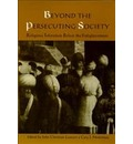 Beyond the Persecuting Society - John Christian Laursen