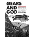 Gears and God