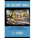 The Migrant Image
