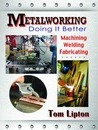 Metalworking - Doing it Better