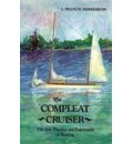 Compleat Cruiser