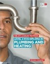Plumbing and Heating Level 2 NVQ Textbook