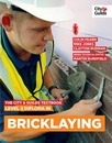The City & Guilds Textbook: Level 2 Diploma in Bricklaying