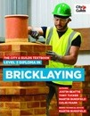 The City & Guilds Textbook: Level 3 Diploma in Bricklaying