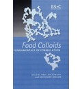 Food Colloids