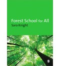 Forest School for All