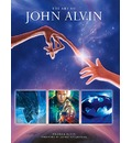 The Art of John Alvin