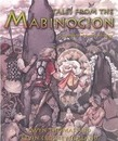 Tales from the Mabinogion