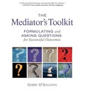 The Mediator's Toolkit