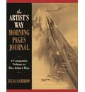 The Artist's Way: Morning Pages Journal