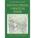 Encyclopaedia of Magical Herbs