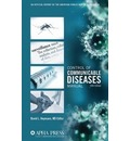 Control of Communicable Diseases Manual