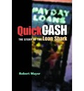 Quick Cash - Robert Mayer
