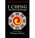 I Ching - The Book Of Change