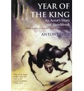 Year of the King
