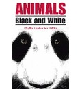 Animals Black And White