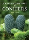 Natural History of Conifers, a [Hb]
