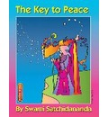 Key to Peace