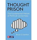 Thought Prison