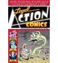 Legal Action Comics Volume 1