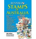 Renniks Stamps of Australia 16th Edition