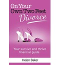 On Your Own Two Feet - Divorce