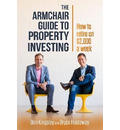 Armchair Guide to Property Investing