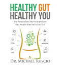 Healthy Gut, Healthy You