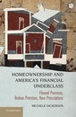 Homeownership and America's Financial Underclass