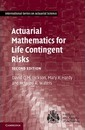 International Series on Actuarial Science: Actuarial Mathematics for Life Contingent Risks