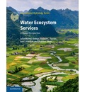 International Hydrology Series: Water Ecosystem Services: A Global Perspective