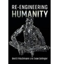 Re-Engineering Humanity