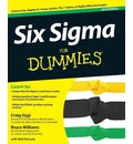 Six Sigma For Dummies