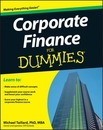 Corporate Finance For Dummies
