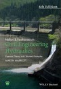 Nalluri And Featherstone's Civil Engineering Hydraulics