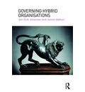 Hybrid Governance, Organization and Society