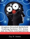 Graphics-Oriented Battlefield Tracking Systems