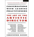 The Art of the Artistic Director