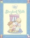 Precious Moments Storybook Bible - Sam Butcher
