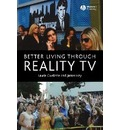 Better Living through Reality TV - James Hay