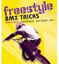 Freestyle BMX Tricks