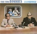 Two Ronnies, The (Vintage Beeb)