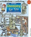 Updated New Chemistry for You - Lawrie Ryan